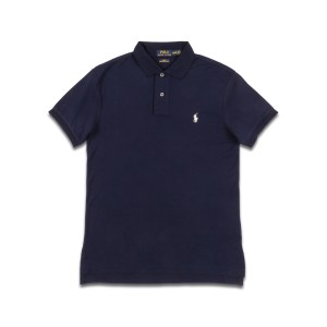 Ralph-Lauren-Slim-Fit-Stretch-Mesh-French-Navy-Polo-Shirt-1