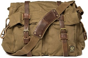 messenger-bags-for-men (1)