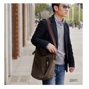 retro-business-bagcanvas-messenger-bags-for-men-khaki-coffee
