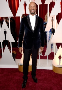 wpid-54ea76a18a2fdf646460165d_oscars-2015-men-common.jpg