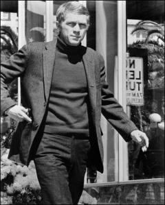 wpid-steve-mcqueen-turtleneck-tweed-jacket-black-white-style-icon-men-fashion-e1341673322470.jpg